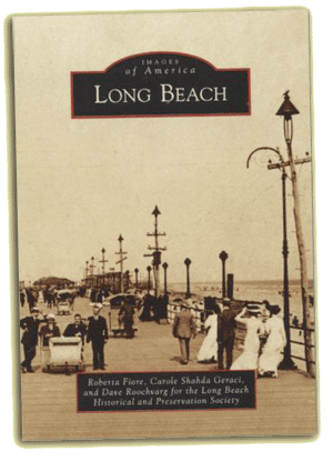 Images of America Long Beach